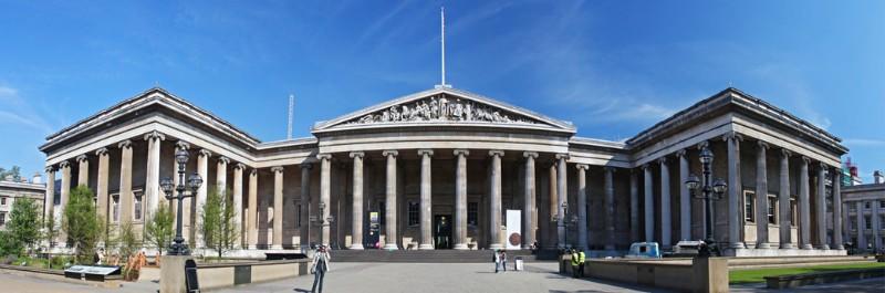 british-museum-panorama