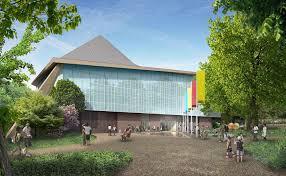 design-museum-1