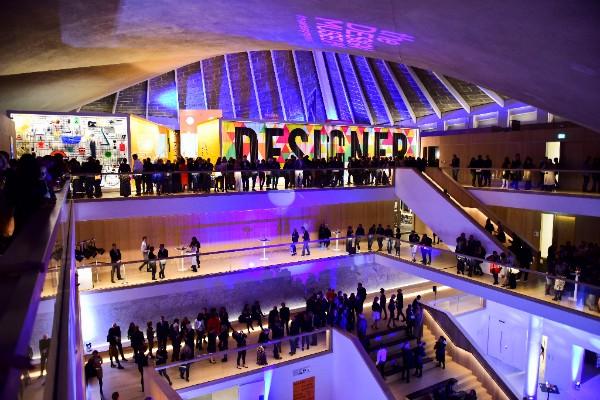 design-museum-words