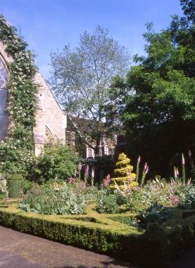 garden-museum