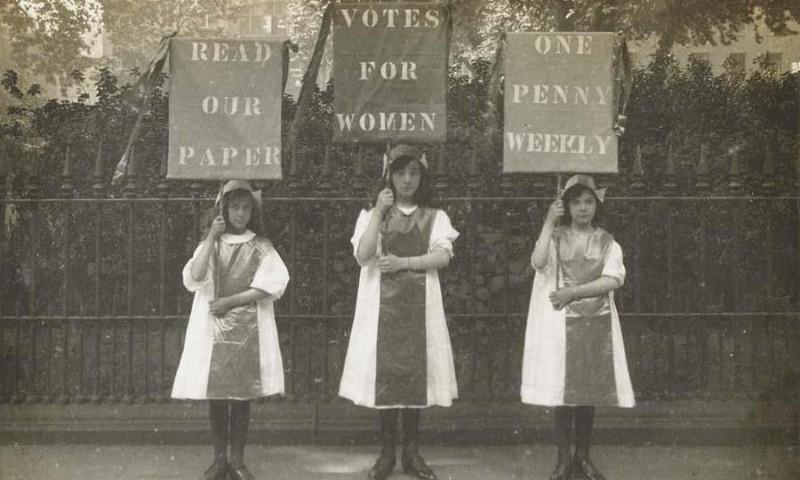 museum-of-london-votes