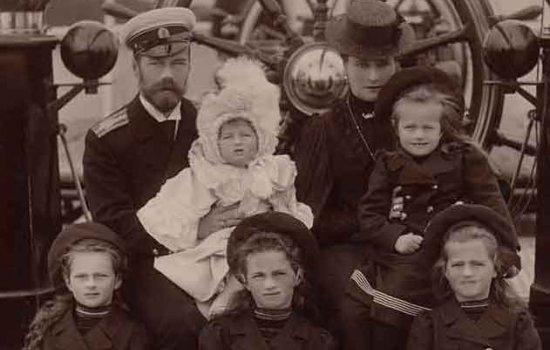 science-museum-last-tsar