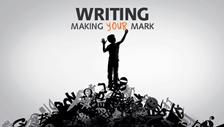 british-library-writing