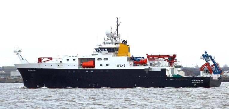 natural-history-discovery-at-sea